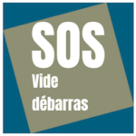 https://www.sosmenage.ch/wp-content/uploads/2019/05/Logo-Sos-VideDebarras-small-150x150.png
