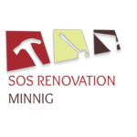 https://www.sosmenage.ch/wp-content/uploads/2019/05/SOS-RENOVATION-MINNIG-LOGO.001-150x150.png