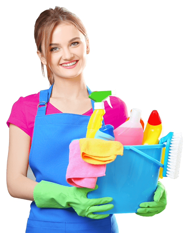 cleaning-woman-transparent